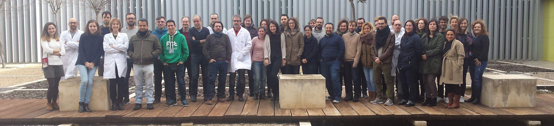 Plataforma por la Dignidad en la Investigación de la Universidad de Zaragoza